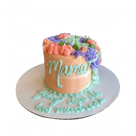 Mothers Day Cake 11