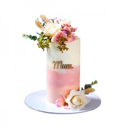 Mothers Day Cake 16